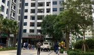 Kết quả xét nghiệm SARS-CoV-2 người đàn ông Hàn Quốc đột tử ở chung cư tại Hà Nội