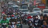 Lắng nghe người dân hiến kế: Xây dựng bản sắc văn hóa giao thông