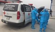 Một chuyên gia Hàn Quốc đột tử tại Hải Dương