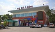 Lắng nghe người dân hiến kế:  Giải pháp nào khả thi cho ga Sài Gòn?