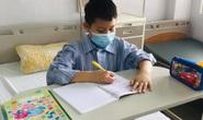 Hướng dẫn mới nhất của Bộ GD-ĐT về điều chỉnh kế hoạch dạy học ứng phó Covid-19