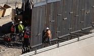 """Nhập cư: Trở thành công dân Mỹ """"dễ hơn"""" dưới thời ông Biden"""