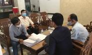 TP HCM: Truy vết thêm nhiều người liên quan ca công chứng viên mắc Covid-19