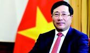 Việt Nam - Chủ tịch ASEAN xuất sắc