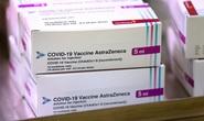 Đối tượng nào được ưu tiên tiêm trong lô 30 triệu liều vắc-xin Covid-19?