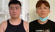 Công an TP Thủ Đức hỗ trợ Bình Dương truy tìm 2 người Trung Quốc trốn khỏi khu cách ly