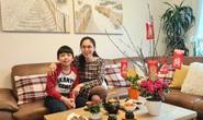 Cuộc thi NHÀ MÌNH NGÀY TẾT: Bất ngờ mâm cỗ đón Tết của người Việt giữa mưa tuyết nước Đức