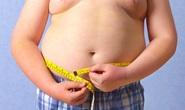 Trẻ béo phì, low-carb để giảm cân được không?