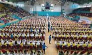 Thể thao Việt Nam liêu xiêu vì Covid-19
