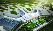 Thành lập Đại diện Cảng vụ hàng không tại sân bay Long Thành
