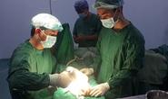 Người phụ nữ ở Quảng Nam bị đứt gân chân vì… chơi nhảy dây