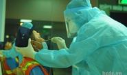 UBND TP HCM ban hành công văn khẩn về phòng chống dịch Covid-19