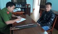 Vụ nhà xe Kim Liên đánh người: Giám đốc Công an Quảng Nam yêu cầu xử nghiêm