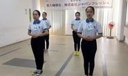 Đồng Tháp: Tuyển 600 lao động làm việc tại Nhật Bản