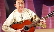 Gia đình nghệ sĩ Chí Tài gửi 83.000 USD nhờ danh hài Hoài Linh trao từ thiện