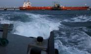 """""""Những chuyến hàng hoàn hảo"""" của Venezuela và Iran"""