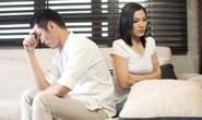 Trung Quốc tranh cãi vì phán quyết ly hôn chưa từng có