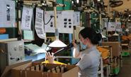 Rầm rộ tuyển dụng sau Tết (*): Ưu ái lao động có tay nghề