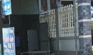 Chủ quán bị đâm chết nghi chỉ vì mâu thuẫn nước chấm với khách