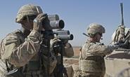 Mỹ chơi khó Nga trước khi không kích Syria