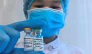 Chính phủ ra Nghị quyết: 150 triệu liều vắc-xin Covid-19 tiêm cho người trên 18 tuổi