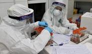 Đặc nhiệm blouse trắng: Trắng đêm trong phòng xét nghiệm tuyến đầu