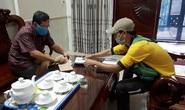 TP HCM: Người dân được nhận 2 tháng lương hưu cùng lúc
