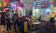 Từ ngày 30-6, hát karaoke gây ồn ở TP HCM sẽ bị xử phạt nghiêm