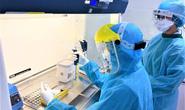 Ca nghi mắc Covid-19 ở Bạc Liêu âm tính với SARS-CoV-2