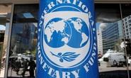 Bước đi lỡ làng của IMF với Myanmar?