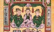 Ý nghĩa gia đình trong văn hóa thờ Táo quân
