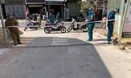 Gia Lai: Thêm 1 ca dương tính SARS-CoV-2 là tài xế, đi nhiều nơi