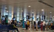 Kết quả xét nghiệm Covid-19 của nhân viên sân bay Cần Thơ, Vinh, Cam Ranh, Liên Khương ra sao?