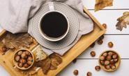 5 loại đồ ăn, thức uống giúp giảm cân, đốt mỡ bất ngờ