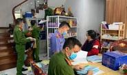 Bắt giam giám đốc Công ty TNHH Xây dựng Tiến Thịnh