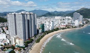 Khánh Hòa tìm cách bứt phá từ tăng trưởng âm