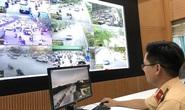 2.150 tỉ đồng lắp camera giám sát giao thông