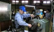 Thông tin mới về kỳ thi tiếng Nhật cho lao động kỹ năng đặc định