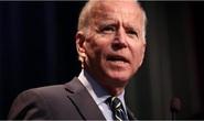 Tổng thống Joe Biden hứa cho thêm 110.000 người tị nạn vào Mỹ mỗi năm
