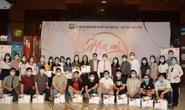 23 sinh viên Trường ĐH Y khoa Phạm Ngọc Thạch sang Đức thực hành lâm sàng