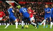Man United quyết đua tranh ngôi đầu
