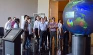 Độc đáo tour du lịch khám phá khoa học đầu tiên ở Việt Nam