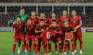 VFF lên phương án nếu vòng loại World Cup 2022 bị hoãn