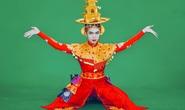Giới nghệ sĩ múa thương tiếc ngôi sao Mai Trung Hiếu
