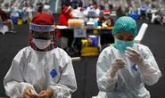 Tiêm chủng Covid-19 gặp thách thức ở Đông Nam Á