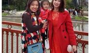 Tết Việt về nhà ở nước ngoài