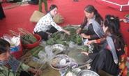 Cuộc thi Làm báo cùng Báo Người Lao Động: Nhớ da diết phong vị Tết xưa