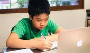 Hà Nội sẵn sàng dạy học trực tuyến sau kỳ nghỉ Tết Tân Sửu