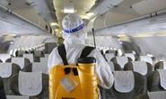 TP HCM: Truy vết những người tiếp xúc 5 nhân viên sân bay mắc Covid-19