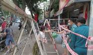 TP HCM dừng tất cả quán nhậu, karaoke, bar, vũ trường, rạp phim từ 12 giờ ngày 9-2